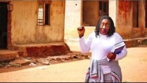 Video: Mama G The English Professor 1  | 2018 Latest Nigerian Nollywood Movie